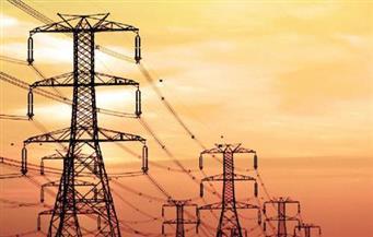 مركز التحكم القومي: الانتهاء من إنشاء أبراج جديدة بديلة للمنهارة وتغذية الأحمال الكهربائية بتوشكى