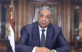 """نجل المستشار هشام بركات: صفحة شقيقتي مروة بـ""""فيسبوك"""" تعرضت للسرقة"""