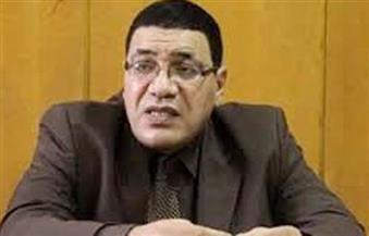 رئيس مصلحة الطب الشرعي: المشهد الخارجي لجثمان مجدي مكين لا يعطي مؤشرًا جازمًا حول أسباب الوفاة