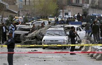 مسلحون مجهولون يخطفون أمريكيًا واستراليًا في العاصمة الأفغانية كابول