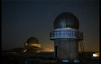 دراسة لإقامة أكبر مرصد فلكي بالشرق الأوسط في الأقصر