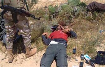 مقتل إرهابي خطير في عملية أمنية شرقي الجزائر