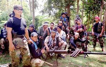 جماعة أبو سياف في الفلبين: انتهاء مهلة دفع 13 مليون دولار فدية لثلاث رهائن