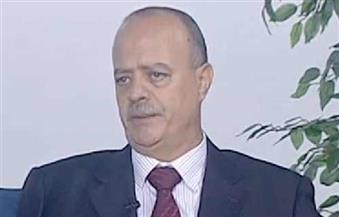 الأمين العام  لنقابة الأطباء يدعو لعمومية طارئة 11 مايو