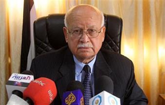 تنديد فلسطيني بتهديد واشنطن وقف المساعدات عن أونروا