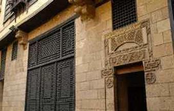 """الدراسة في """"بيت العود العربي"""" طوال شهر مايو مجانا """"أونلاين"""""""