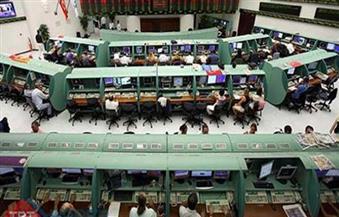 تعليق التداول في بورصة أسطنبول جراء هبوط حاد في المؤشر الرئيسي