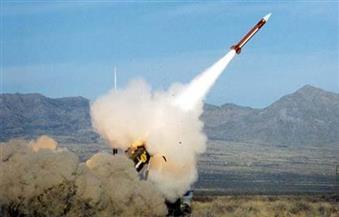 استهداف مطار البصرة العراقي بالصواريخ بعد ليلة من الاحتجاجات