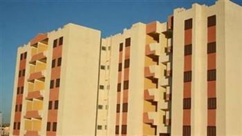 """مسئولو """"الإسكان"""" يتفقدون مشروعات الطرق والمحاور الرئيسية الجاري تنفيذها بمدينة 6 أكتوبر"""
