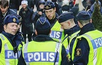 الشرطة السويدية: ارتفاع عدد قتلى هجوم ستوكهولم إلى 4