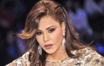 the voice .. أحلام تخطف متسابقًا ليبيًا من حماقي