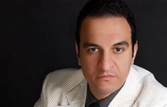 """مناقشة حول تولي منتقبة إدارة قصر ثقافة كفر الدوار في برنامج """"الجمعة في مصر"""".. الليلة"""