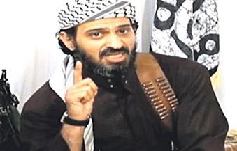 """من هو زعيم تنظيم القاعدة الجديد خليفة """"الريمي"""" في شبه الجزيرة العربية؟"""