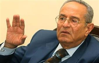 بهاء أبوشقة: الموافقة على مد الطوارئ جاء من منطلق الضرورة وحماية الوطن