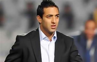 دجلة يراهن على الصفقات الجديدة أمام المصري فى بداية الدوري