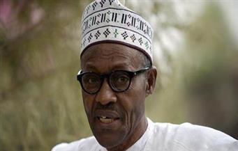 نيجيريا تقلص سن تولي المناصب السياسية