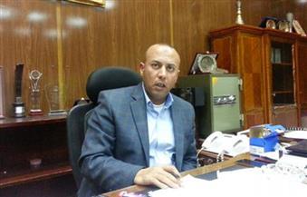 محافظ المنوفية يقرر خصم 3 أشهر لرئيس مدينة أشمون ونائبه وشهر لرئيس حي شرق شبين الكوم