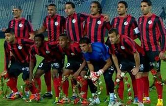 """محمد صبحي لـ """"الداخلية"""": لن ألعب في الدرجة الثانية"""