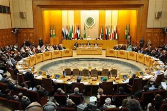 """اجتماع إقليمي بـ""""جامعة الدول"""" لبحث الاستفادة من """"إعلان القاهرة للمرأة العربية"""""""
