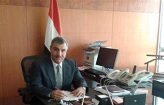 الرقابة على الصادرات تعقد اجتماعا للحد من استيراد المخلفات الإلكترونية