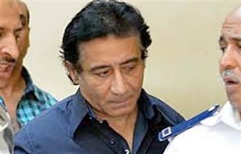 """إخلاء سبيل عز و3 من قيادات وزارة الصناعه في القضية المعروفة إعلاميا بـ""""حديد الدخيلة"""""""