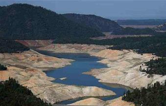 حاكم ولاية كاليفورنيا يوسع نطاق إعلان حالة الطوارئ بسبب الجفاف