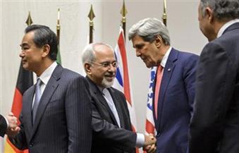 فرنسا تحذر طهران من الاستمرار فى التلويح بكسر التزاماتها بالاتفاق النووى