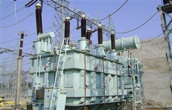 """المصرية لـ""""نقل الكهرباء"""" توقع عقد محطة محولات أسيوط شرق بقيمة 163,8 مليون جنيه"""