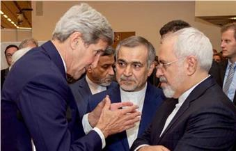 دبلوماسي صيني: اتفاق إيران النووي يتوافق مع المصلحة المشتركة للمجتمع الدولي