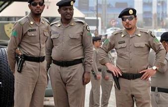 الداخلية السعودية تعلن إحباط محاولة تفجير محطة لتوزيع الوقود تابعة لأرامكو