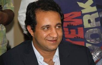 تشريعية النواب: بطلان عضوية  أحمد مرتضى منصور