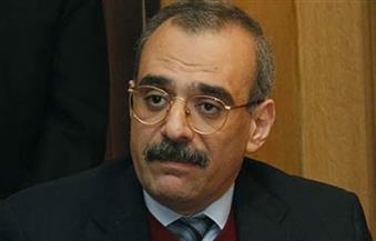ياسر صقر يكشف ملامح تطبيق مادة حقوق الإنسان ومكافحة الفساد