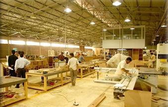 غرفة الأثاث: التواصل مع الغرف التجارية والوصول لكل ورشة وصانع بمصر هدفنا المرحلة المقبلة
