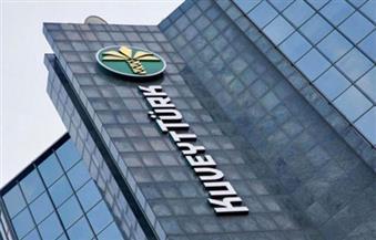 استثمارات كويتية جديدة في القطاعات الصناعية والخدمات المصرفية والعقارية