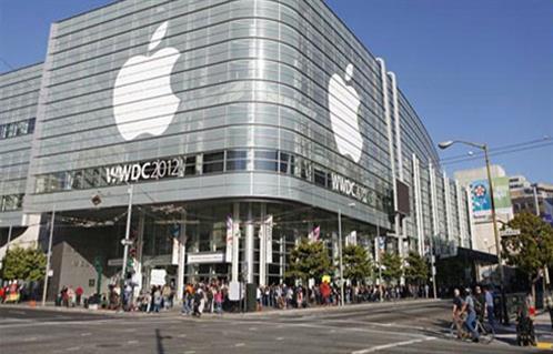 شركة أبل ترفض أمراً قضائيًا لفك تشفير هاتف منفذ هجوم كاليفورنيا.. وجوجل تساندها