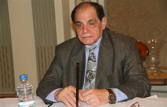 فوزي: إدخال تعديلات على الدستور المصري لا تمثل تشكيكًا فيه.. وبعض مواده حالمة وعصية على التنفيذ