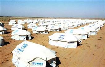 ممثلو الأمم المتحدة بالجامعة العربية: أعداد اللاجئين فاقت 65 مليون نازح في جميع أنحاء العالم