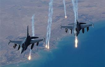 العراق: مقتل قيادي بداعش بضربة جوية قرب الحويجة جنوب كركوك