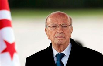 تونس تستعد لمراسم جنازة وطنية لرئيسها الباجي قائد السبسي