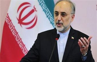 الاتحاد الأوروبي يقرر دعوة وزير خارجية إيران لزيارة بروكسل