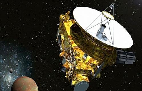 الإمارات تستعد لإطلاق مسبار الأمل لاستكشاف المريخ