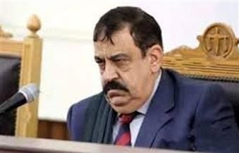 إعادة محاكمة 3 متهمين بقضية ثأر بأوسيم  في ديسمبر