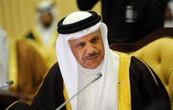 مباحثات خليجية ـ أمريكية لضمان حرية التجارة الدولية في الخليج