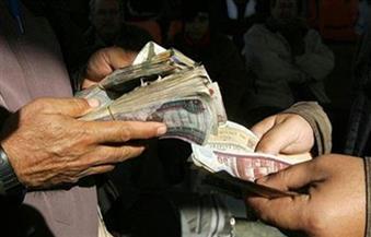 حبس موظف بالضرائب العقارية في الغربية استولى على 10 ملايين جنيه من مواطنين