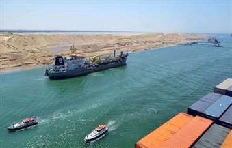 شركة صينية توسع استثماراتها في المنطقة الاقتصادية لقناة السويس