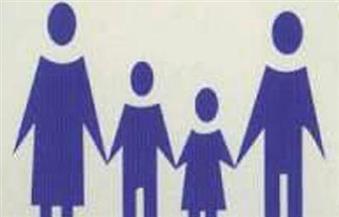 لخدمة 1.5 مليون نسمة.. الصحة: حملة تنشيطية لخدمات تنظيم الأسرة والصحة الإنجابية في 47 قرية بأسيوط