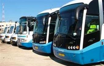 """خبراء السياحة يشيدون بمبادرة """"المركزي"""" في تطوير النقل السياحي"""