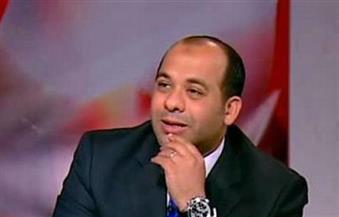وليد صلاح الدين: الأهلي سيعاني في مركز رأس الحربة والزمالك أكثر إجهادا