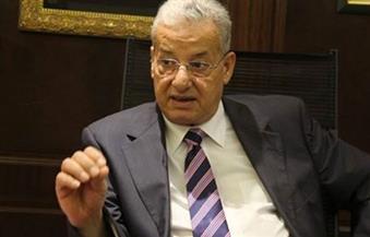 محسن صلاح: محاسبة المسئولين عن الموقع المخالف لتوجهيات الرئيس السيسي وإبعادهم عنه | فيديو