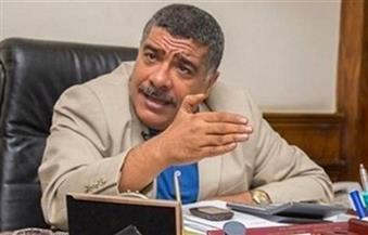 رئيس إسكان النواب يعترض على عدم حضور وزير التنمية المحلية اجتماعات اللجنة
